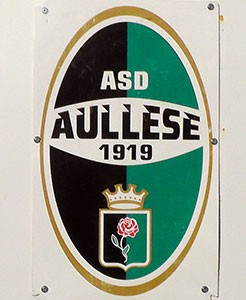 Aullese