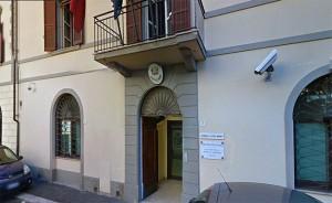 La Guardia di Finanza di Arezzo ha avviato perquisizioni in merito a Banca Etruria