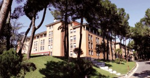 L'Università Unicusano