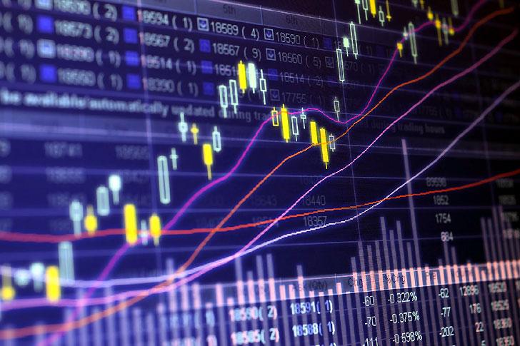 Si può vivere di trading e investimenti?