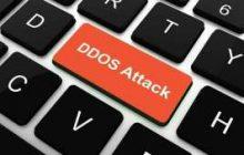 Maxi attacco hacker in Usa, colpiti siti Twitter, Nyt e Dyn