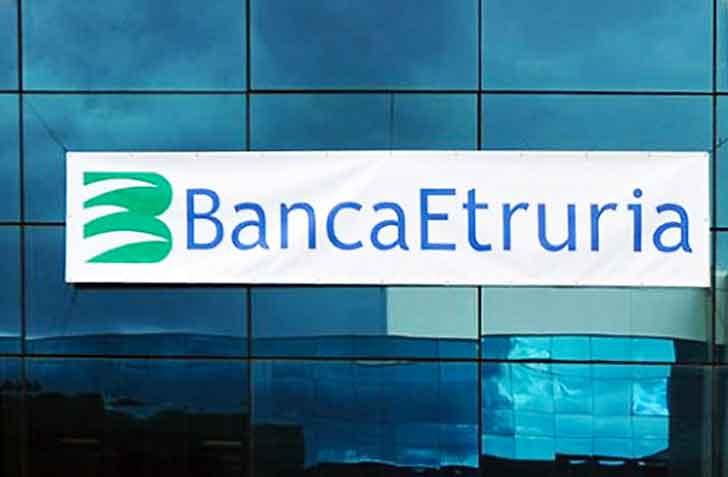 Banca Etruria, assolti i tre imputati dall'accusa di ostacolo vigilanza
