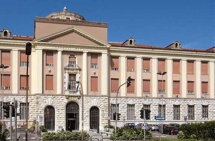 Meningite, in due giorni muore un'altra donna in Toscana
